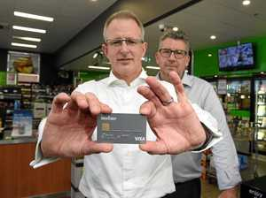 Official rollout date for Cashless Debit Card confirmed