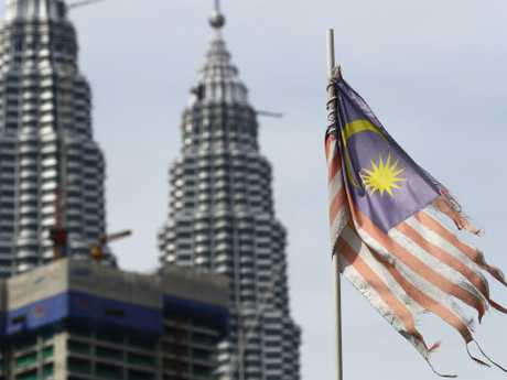 Malaysia's government says it will abolish the death penalty and halt all executions, in a rare move against capital punishment in Asia hailed by human rights groups. Picture: AP
