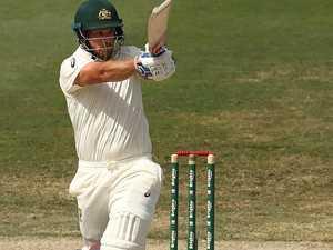 Warne slams 'worst ever' Aussie batsmen