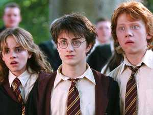 Why Harry Potter star nearly quit the franchise