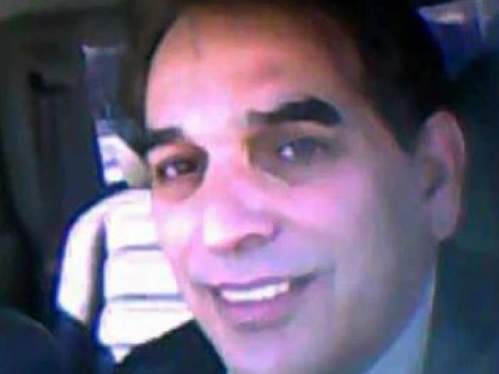 Shahed Hussain own Prestige Limousines involved in New York crash. Picture: Supplied