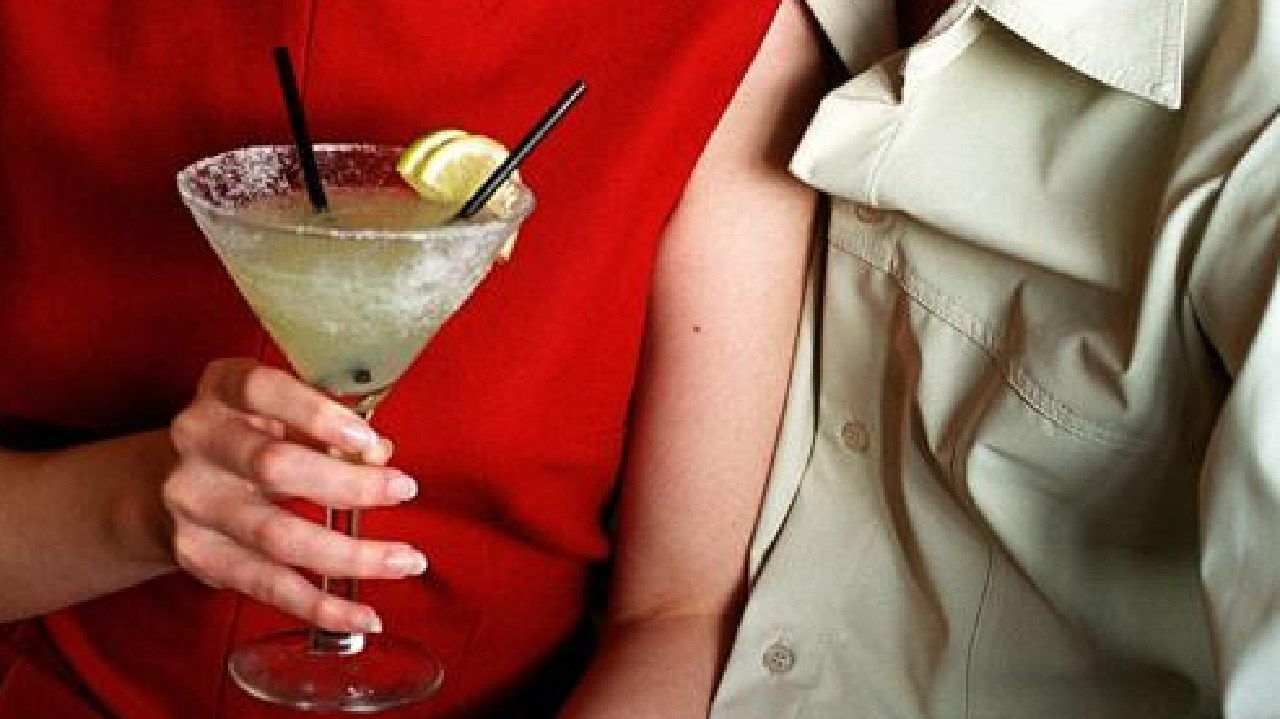A Coogee bar has been under fire this week for its inappropriately named cocktail.