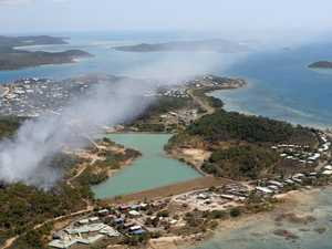 Link between Torres Strait island fast food and mental illness