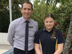 'Soulful socks': Ipswich student's Shark Tank business win