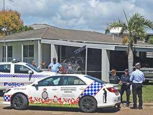 Police haunted by Alva Beach stabbings