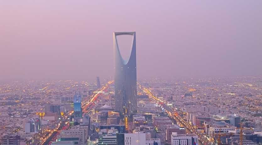 "Saudi Arabia wants to create a $500 billion ""mega city"". But now, members of its advisory board are backing out."