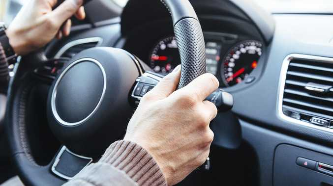 A rental car customer ended up with a $1400 bill and faced the prospect of being black-listed for a really simple mistake when he collected the car. Picture: iStock