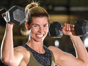 Flawed fitness measure hits hip pocket