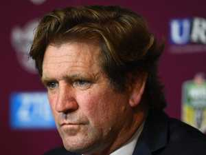 'We love that mentality': How Hasler can fix Manly