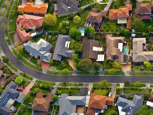 Toowoomba residents can own first home with $0 deposit