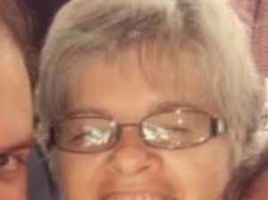 FOUND: Urangan woman reported missing located