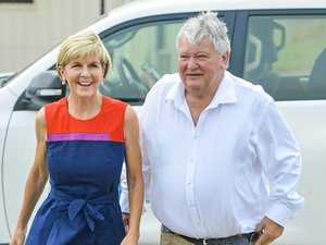 'I don't waste taxpayers' money': O'Dowd's expenses revealed