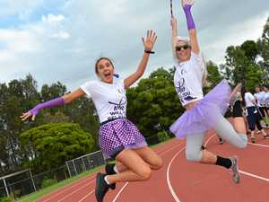 Relay for Life seeks volunteers for 2019 cancer fund-raiser