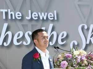 $36m 'no relief' — Jewel contractor