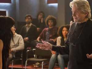 Netflix drops trailer for Big Bang creator's new show