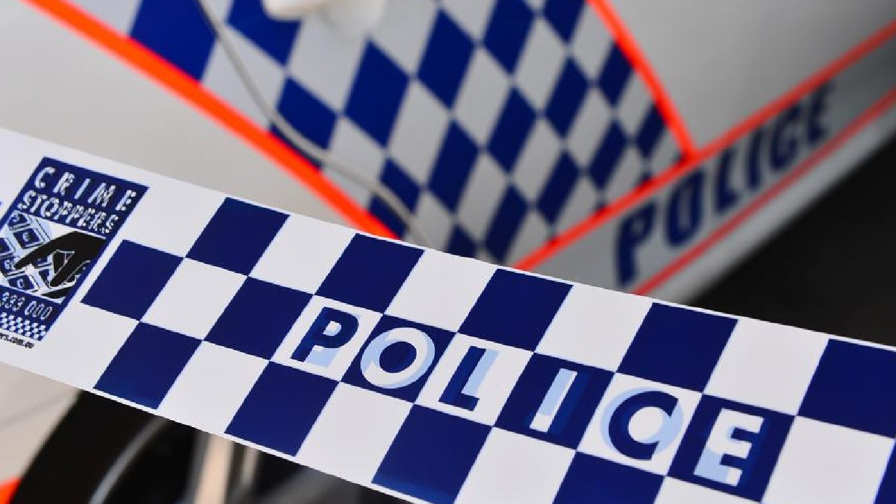 Police are investigating after a young woman was found dead in the Cape York community of Mapoon.