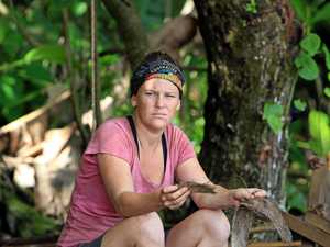 Survivor star joins Agnes music festival team