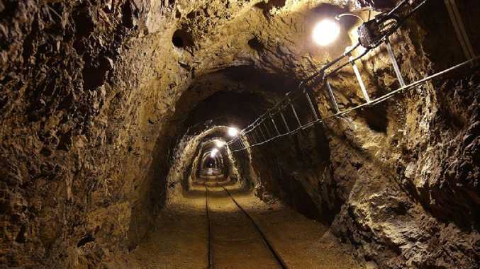 Experts have suggested a moratorium on new coal mines to protect Queensland mining jobs.