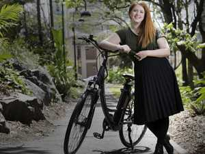 Plan to turn SEQ into electric bike capital