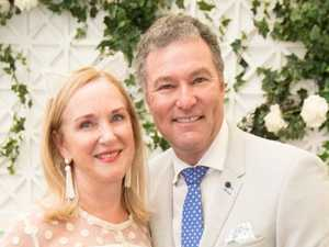 LNP in taxpayer-funded $45k wine country getaway