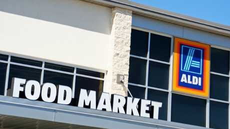 Aldi has gone on a blistering attack against Coles and Woolies' rewards programs.