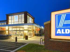 Supermarket wars: Aldi's new ad campaign blasting rivals