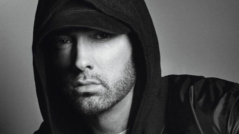Rapper Eminem will tour Australia in 2019.