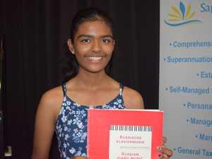 Isha Sinha (14).