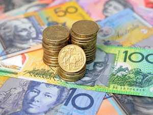 $80 million just waiting to be claimed on Northern Rivers