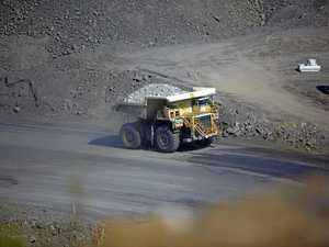 Hundreds of Hail Creek mine jobs go