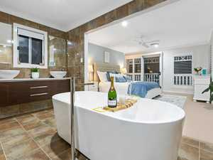 House of the week - 27 Laceflower Pde, Casuarina
