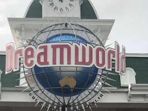 New focus of Dreamworld inquest