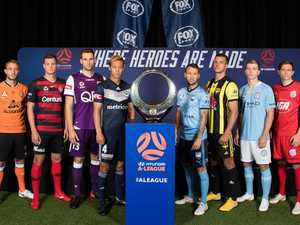 A-League guide: Predictions, signings, verdict for 2018-19