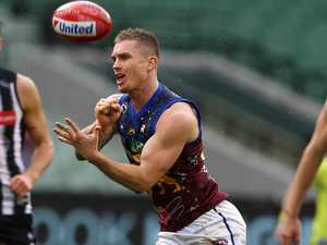 Beams trade a hard sell to success-starved fans