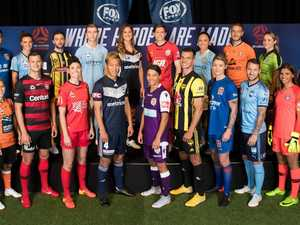 New board forces A-League expansion delay