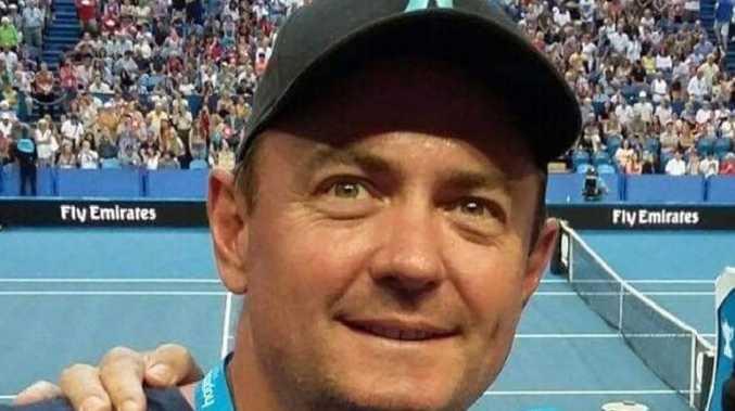 Aussie man dead after Bali cliff jump