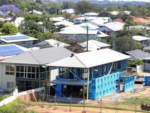 $38M boost to building industry