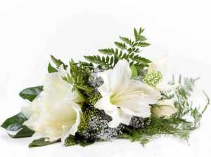 Tips for organising an on-trend funeral