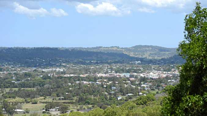 PLANS for a major residential lot subdivision on the North Lismore Plateau are set to be decided today by the Joint Regional Planning Panel.