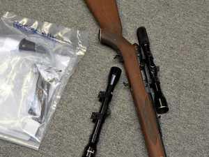 Keep watch for next drug heads after mass raids