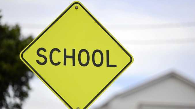 Court tells man: 'Send your son to school'