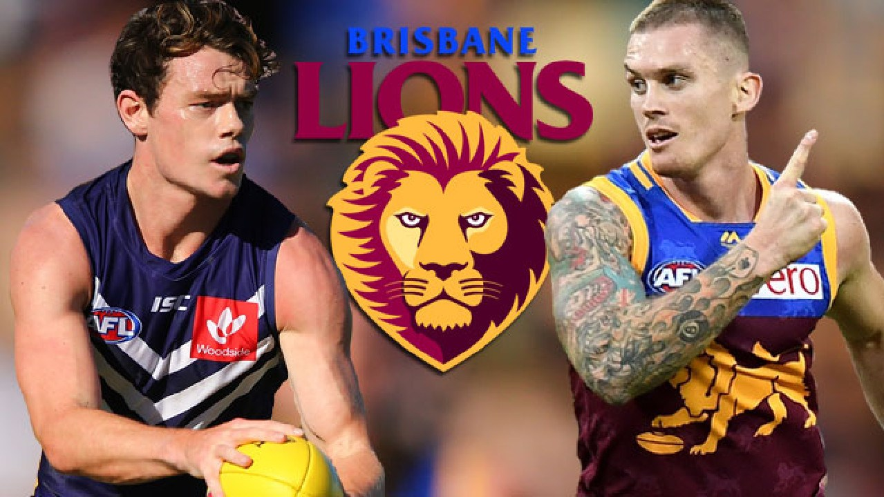 What are Dayne Beams and Lachie Neale worth in trades?