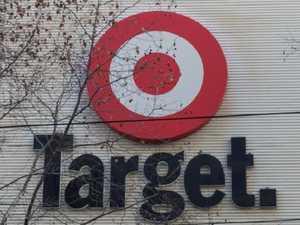 Target recalls popular kids' toy