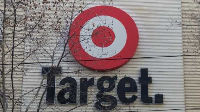 Target has recalled a popular child's toy. Picture: iStock