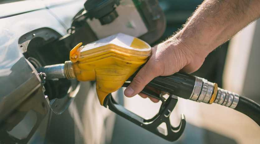CommSec says Aussies should get used to paying up to $1.70 a litre for fuel. Picture: iStock