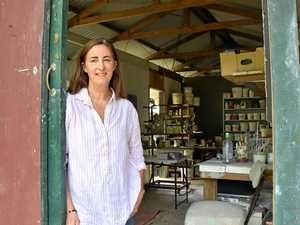 New era in sight for growing Noosa Open Studios