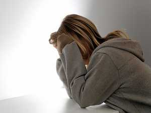 MENTAL HEALTH: Workplaces push residents to breaking point