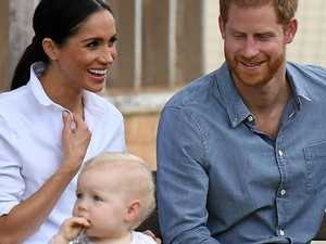 Royal watcher gives take on monarchy's 'busiest year yet'