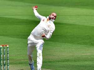 Lyon's ominous warning to world cricketing nations