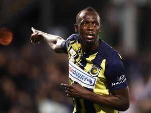 Refusing to cough up, FFA won't help Mariners keep Bolt